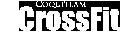 Crossfit Coquitlam